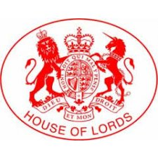 Lords Reject Government decision to scrap zero carbon homes